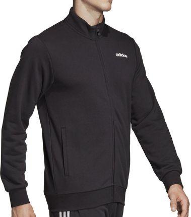 Bluza Sportowa Męska Adidas Originals Black Ceny i opinie