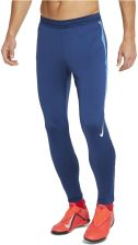 Pants Nike Dri Fit Strike M AT5933 010