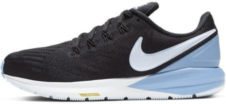 Buty Nike Downshifter 9 (gs) AQ7481 005 Ceny i opinie