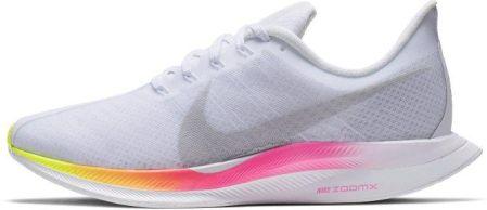 Buty adidas Stan Smith S74778 # 35,5 Ceny i opinie Ceneo.pl