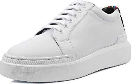Buty damskie Nike Air Max 90 białe 833412 100 (TOP] Ceny i opinie Ceneo.pl