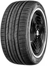 Tracmax X-Privilo RS-01+ 295/35R21 107Y XL