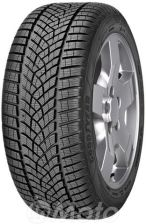 Goodyear UG Performance + 205/55R16 94V XL