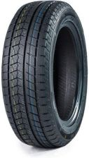 Roadmarch SnowRover 868 175/70R14 88T XL