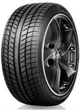 Syron Everest 1+ 225/55R17 97V