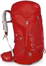 Plecak Osprey Raptor 14 czerwony Ceny i opinie Ceneo.pl
