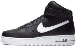 Sneakers Nike Air Force 1 Ultraforce Hi, 45 (29cm) Ceny i opinie Ceneo.pl
