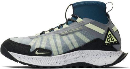 Buty męskie sneakersy Nike Air Max Plus Tn Ultra 898015 400