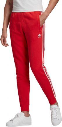 Spodnie adidas Originals 3 Stripes FM3767 Ceny i opinie Ceneo.pl
