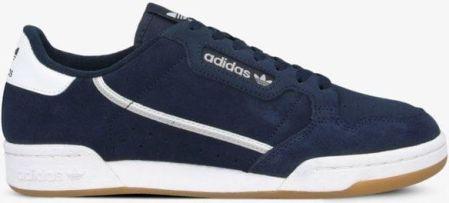 Buty Adidas Pureboost Trainer M 389 Rozmiar 46