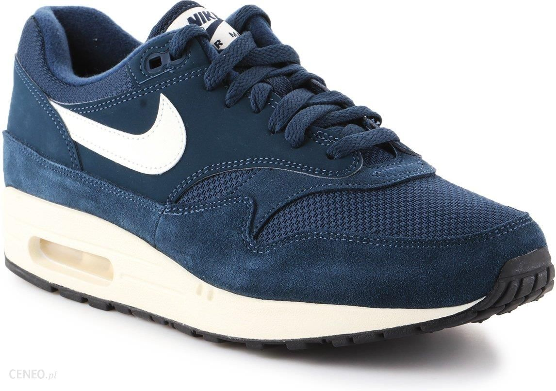 Nike Air Max 1 AH8145 401 Ceny i opinie Ceneo.pl