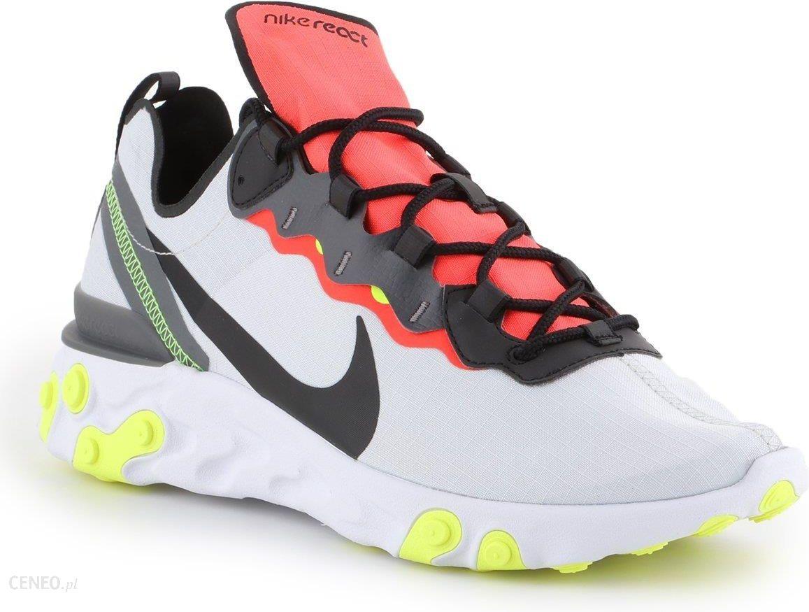 Nike React Element 55 BV1507 003 Ceny i opinie Ceneo.pl