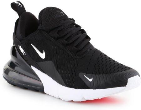 Nike Air Max 270 Off White 42 43 44 meskie buty trampki