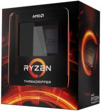 AMD Ryzen Threadripper 3970X 3,7GHz BOX (100100000011WOF)