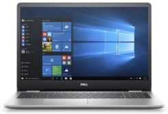 "Dell Inspiron 15 5593 15,6""/i5/8GB/256GB/Win10 (55933746)"