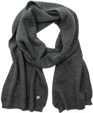 Szal Guess AW8219WOL03Not Coordinated Scarf Gry Szary