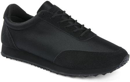 Buty Adidas Vs Jog Damskie (BB9668) 38 23, 5,5 Ceny i opinie Ceneo.pl