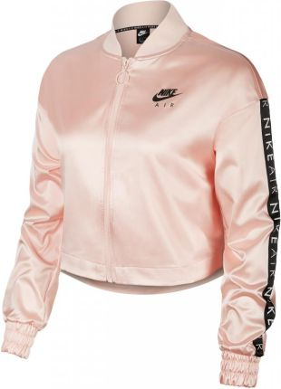 Bluza Nike Nsw AIR TRK SATIN BV4779 100