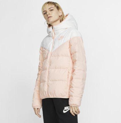 Kurtka Nike Sportswear fashionpolska.pl