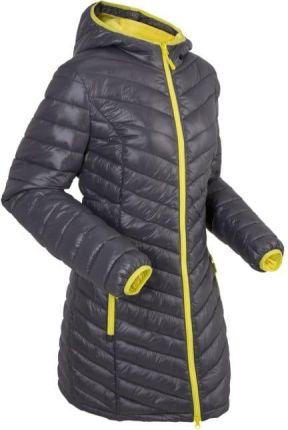 Kurtki pikowane adidas W Varilite Ho Jacket DX0779 Ceny i