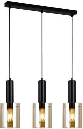 Lampy sufitowe Italux E27 Ceneo.pl