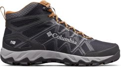Buty trekkingowe The North Face Trail Escape Edge Nf0A3X13Mw0 Tnf Black Acoustic Blue Ceny i opinie Ceneo.pl