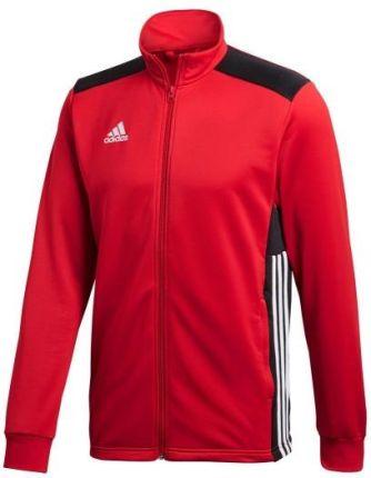 Bluza adidas MUFC 3S Track M DX9086 Ceny i opinie Ceneo.pl