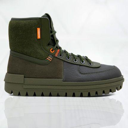 Buty męskie sneakersy Vans Sk8 Hi VA33TXUQ9 Ceny i opinie