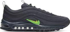 Buty sportowe męskie Nike Air Max 97 (CT2205 002)