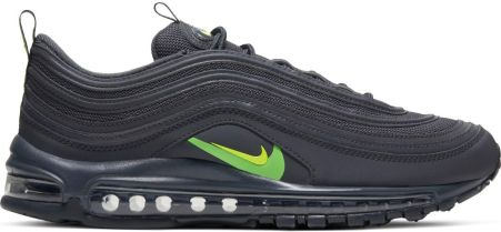 Buty sportowe męskie Nike Air Max 97 (921826 015) Ceny i