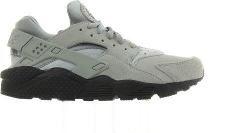 Buty Nike Air Huarache 318429 003 Czarne R. 44 Ceny i opinie Ceneo.pl