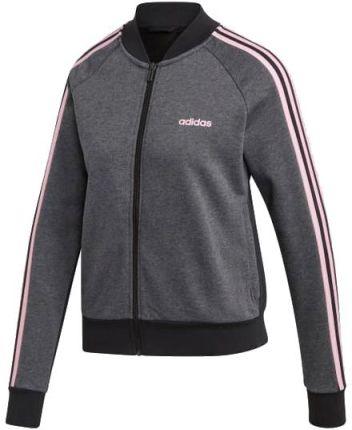 Kurtka Adidas Originals B36945 damska wiatrówka 36
