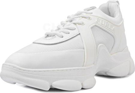 Buty Nike Air Max 90 SE Mesh (GS) 880305 600 (NI757 a)