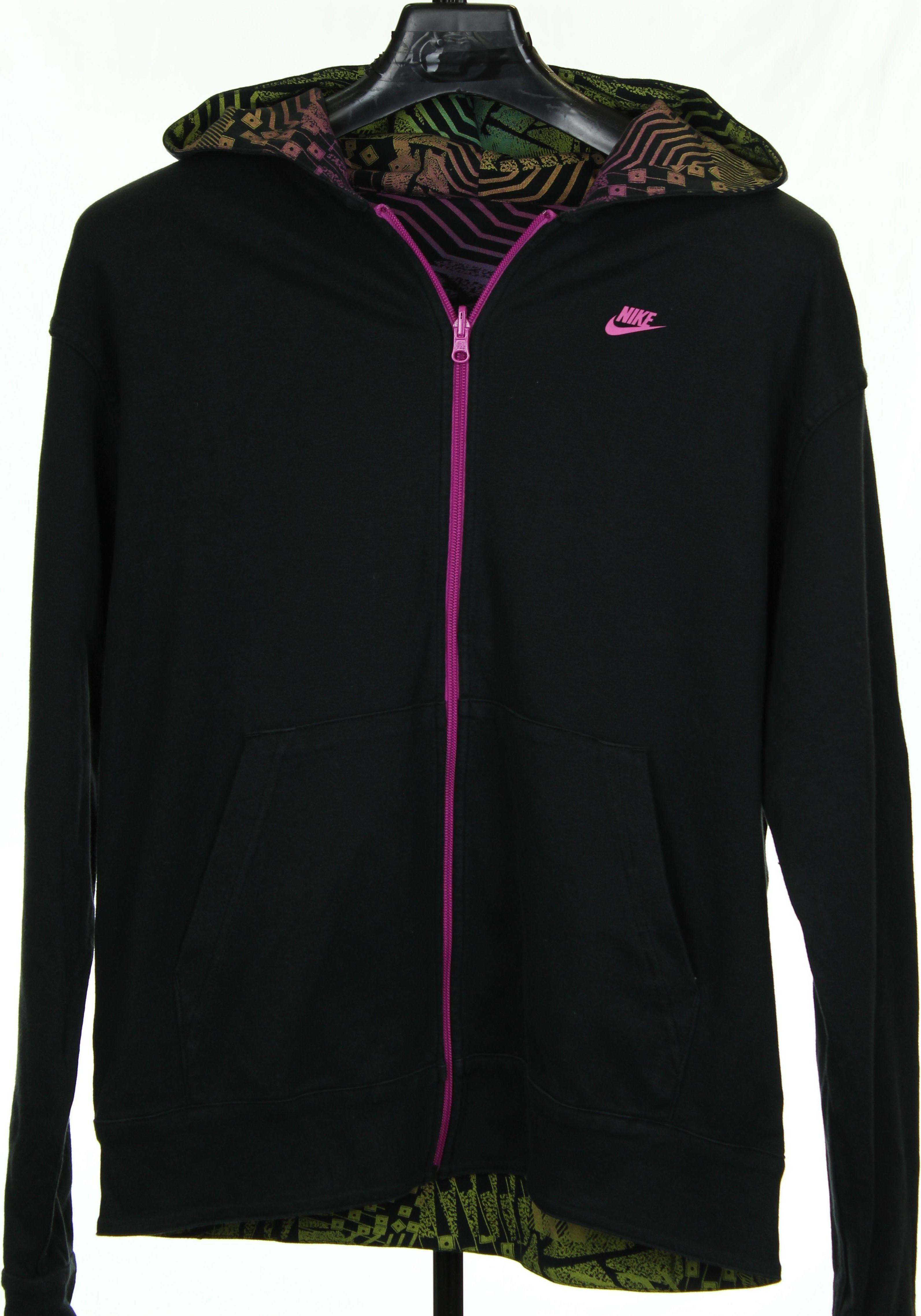 Bluza Nike Dwustronna 285842 010 Ceny i opinie Ceneo.pl