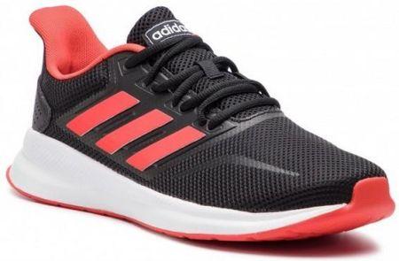 Nike Star Runner GS 907254 007 czarny
