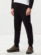 Spodnie adidas Originals 3 Stripes Pants CW2981 Ceny i
