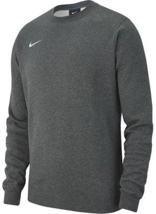 Bluza Nike Legacy French Terry Crew 805055 071 Ceny i