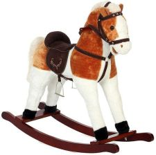 Bigbuy Fun Rocking Horse Junior Knows 1954