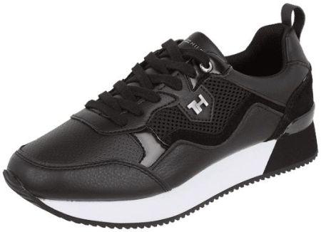 Nike Air Max Tavas GS 404 36 Ceny i opinie Ceneo.pl