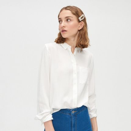 Koszule damskie Cropp Allegro.pl