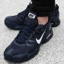 Nike Air Max Torch 4 buty do biegania