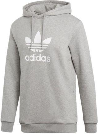 Adidas vintage bluza dresowa rozm. XL