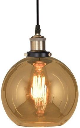 New york loft Lampy sufitowe Ceneo.pl