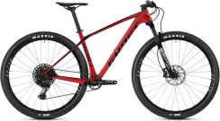 Ghost Lector 3.9 Lc Riot Red Jet Black 29 2020