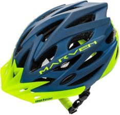 Meteor Marven Blue Green