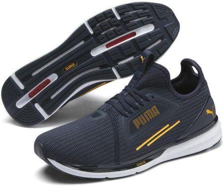 Buty adidas x Jeremy Scott Wings (S77814)