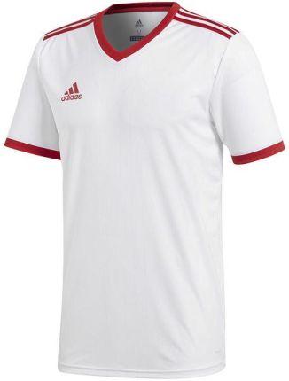 Białe T shirty i koszulki męskie Ceneo.pl