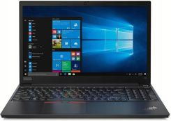 "Lenovo ThinkPad E15 15,6""/i7/16GB/512GB/Win10 (20RD0011PB)"