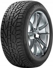 Taurus 235/45 R18 Winter 98V XL