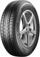 Points Winterstar 4 155/80 R13 79T